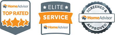 Anibal Colon, LLC is a top rated contractor on HomeAdvisor